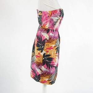BANANA REPUBLIC Dresses - Pink BANANA REPUBLIC sheath dress 4